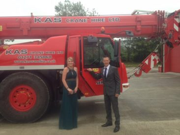 kas-crane-hire-barnstaple