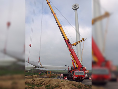 kas-crane-hire-barnstaple-lifting